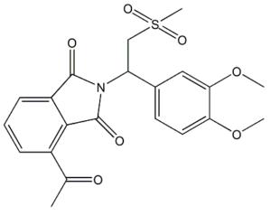 Apremilast EP Impurity C