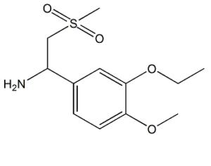 Apremilast EP Impurity H