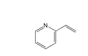 Betahistine Impurity A