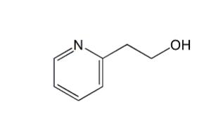Betahistine Impurity B