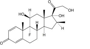 Betamethasone Valerate EP Impurity A