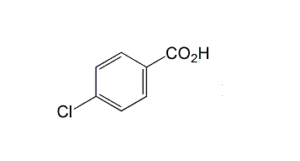Bezafibrate EP Impurity B