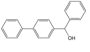 Bifonazole EP Impurity A