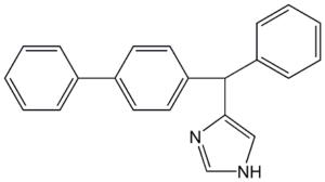 Bifonazole EP Impurity B