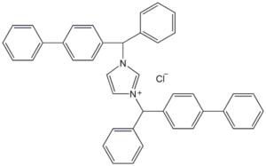 Bifonazole EP Impurity D