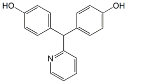Bisacodyl EP Impurity A