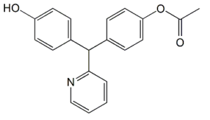 Bisacodyl EP Impurity C