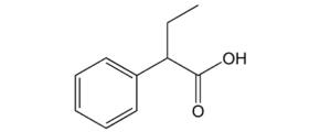 Butamirate Butyric Acid Impurity