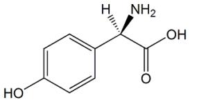bystolic vs lopressor 100 mg