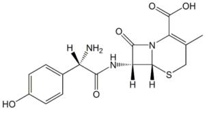 Cefadroxil EP Impurity D