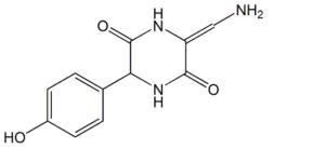 Cefadroxil EP Impurity E