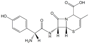 Cefadroxil RC I