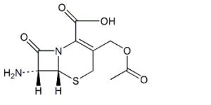 Cefalotin EP Impurity C