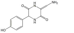 Cefprozil EP Impurity C