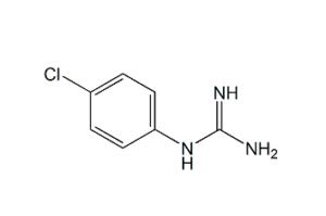 Chlorhexidine Digluconate EP Impurity E