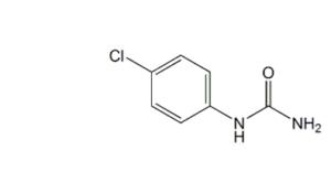 Chlorhexidine Digluconate EP Impurity F