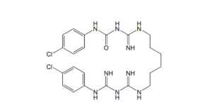 Chlorhexidine Digluconate EP Impurity K
