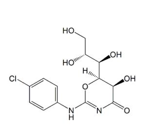 Chlorhexidine Digluconate EP Impurity L