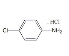 Chlorhexidine Digluconate EP Impurity P