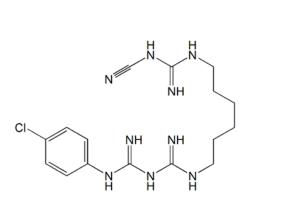Chlorhexidine Dihydrochloride EP Impurity A