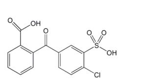 Chlorthalidone Impurity A