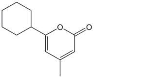 Ciclopirox EP Impurity B