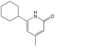 Ciclopirox EP Impurity C