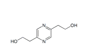 Clavulanate Potassium EP Impurity A