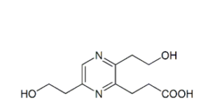 Clavulanate Potassium EP Impurity B
