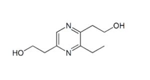 Clavulanate Potassium EP Impurity C