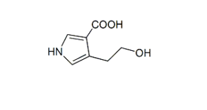 Clavulanate Potassium EP Impurity D
