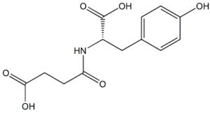 Clavulanate Potassium EP Impurity G