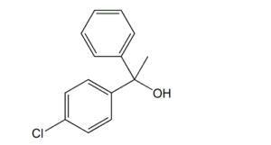 Clemastine EP Impurity C