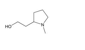 Clemastine EP Impurity D