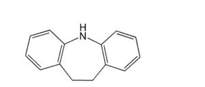 Clomipramine EP Impurity E