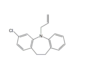 Clomipramine EP Impurity G