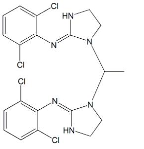 clomid category x