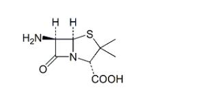 Cloxacillin EP Impurity C