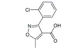 Cloxacillin EP Impurity D