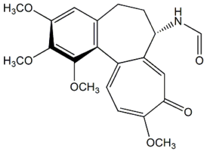Colchicine EP Impurity A