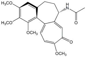 Colchicine EP Impurity B