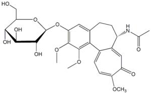 Colchicine EP Impurity D