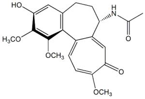 Colchicine EP Impurity E