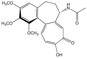 Colchicine EP Impurity F