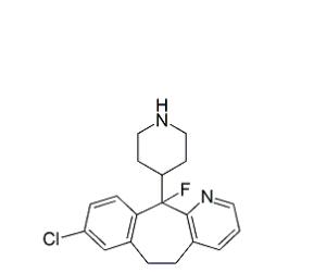 Desloratadine EP Impurity A