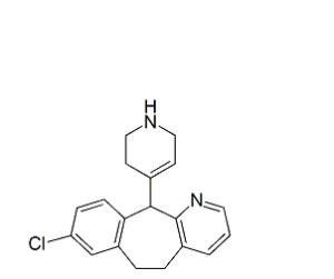 Desloratadine EP Impurity B