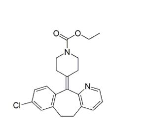 Desloratadine EP Impurity C