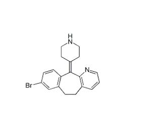 Desloratadine USP RC A