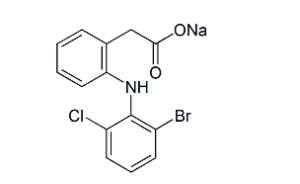 Diclofenac EP Impurity D