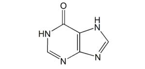 Didanosine EP Impurity A